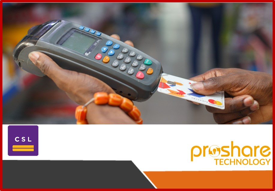 E-Payments: Building the Path to Digitalization