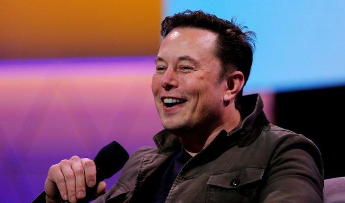 Elon Musk's SpaceX eyes internet market in Nigeria