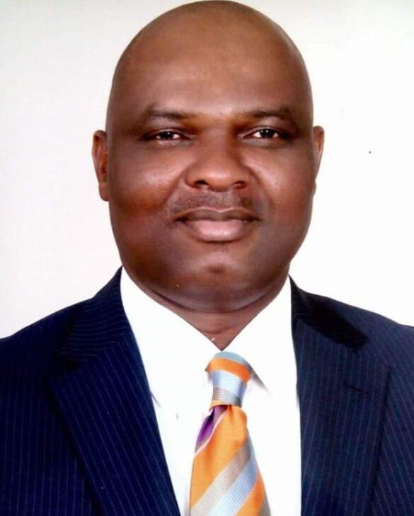 How Hon. Ezugwu made me realise my dream of becoming a medical doctor- Dr Okwudilichi
