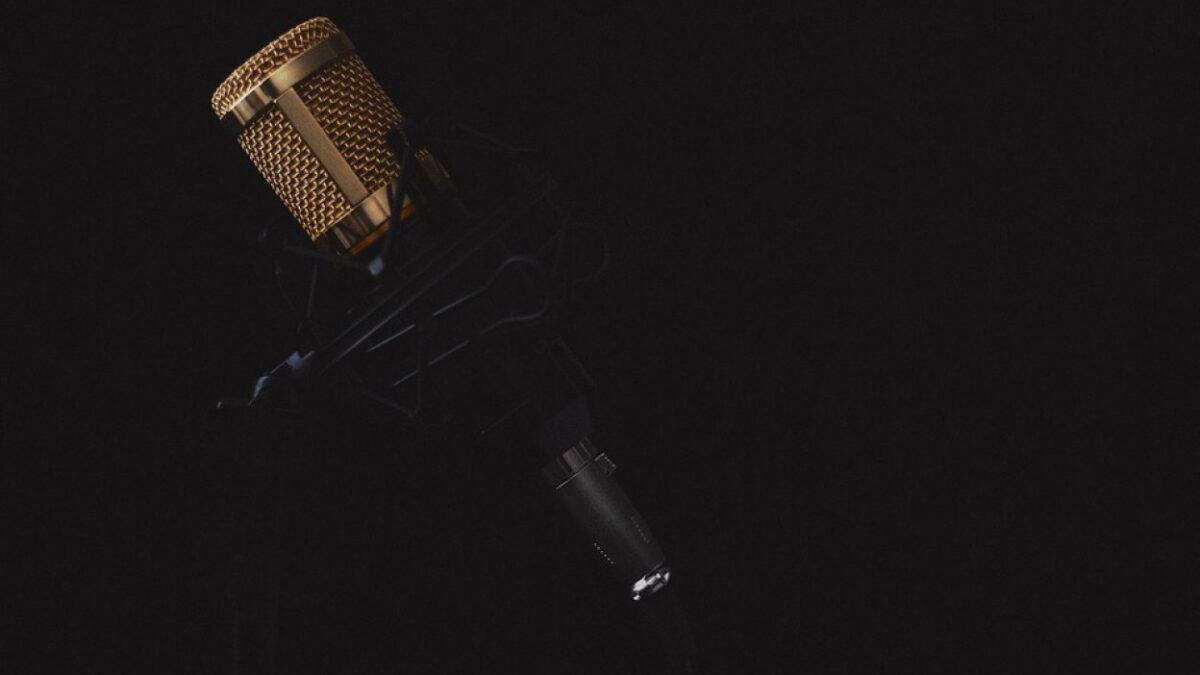 Nigerian Hip-Hop Lyrics Put Cybercrime in a Good Light