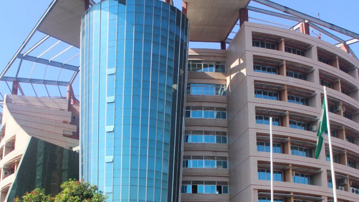 NCC to balance competition with disruptive technologies for sustainable telecoms growt