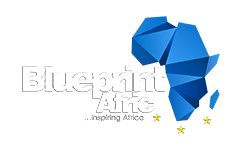 BlueprintAfric
