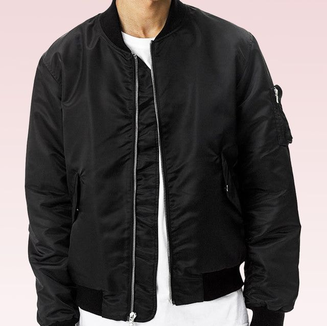 Essential clothing items and accessories every man should have