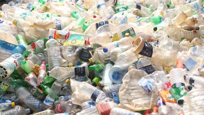 Harmful product packaging threaten Nigeria's environmental sustainability