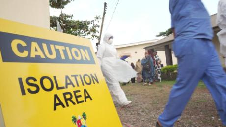 COVID-19: Nigeria records two new cases as Africa risks another wave