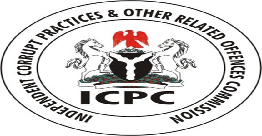 ICPC arrests man for fake travel document