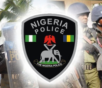 Six Kidnappers arrested, Police recover guns & ammunition in Abia