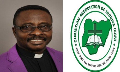CAN holds prayer in Imo for insecurity
