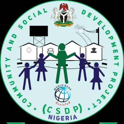 FG: 36 million Nigerians benefited from the social development project
