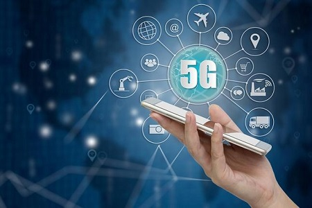 Africell and Nokia Collaborate on Brand new 5G Deployment in Angola