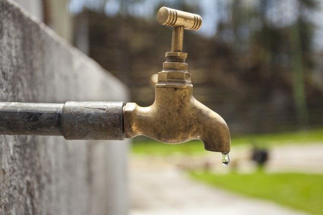 WATER SCARCITY EXPERIENCE IN ENUGU