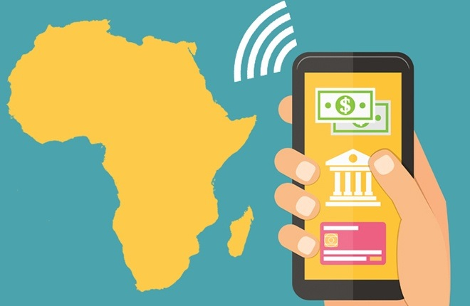 Nairobi emerges city with the largest fintech ecosystem in Africa