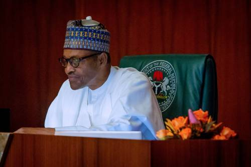 FG to Generate N2 trillion from Taxes in 2022