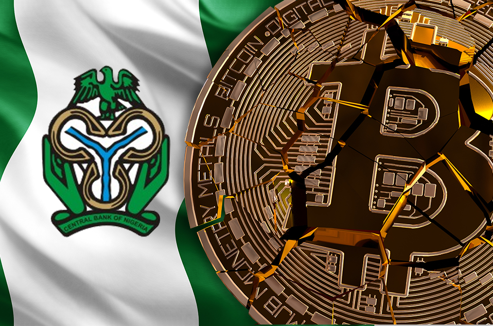 Central bank Digital Currencies different from Crypto