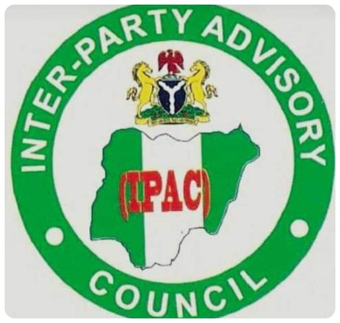 IPAC Rejects the Exclusion of E-transmission of Election Results