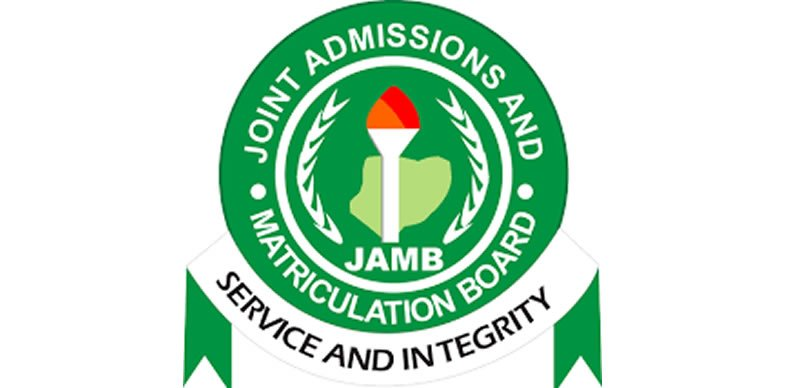 JAMB 2021: Over 300 blind candidates take exam nation-wide