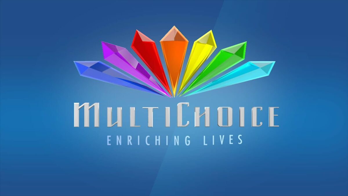Multichoice Owes Nigeria ₦1.8 trillion in Tax, FIRS orders Freezing of Accounts