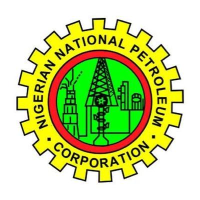 NNPC Partners with other Firms, Attracts $32B in two years