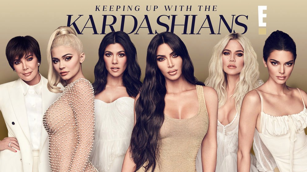 KUWTK Reportedly Ended After Kim and Kylie Threatened To Quit