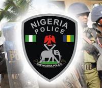 Bandits Expose SIM-NIN linkage failure, police unable to track gunmen