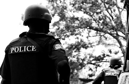 Police kill Bandits As They Repel Attack in Niger