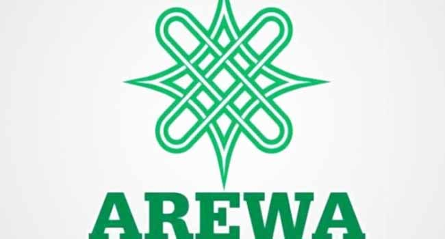 Arewa Youth: The North Has Four More Years To Rule Nigeria after Buhari