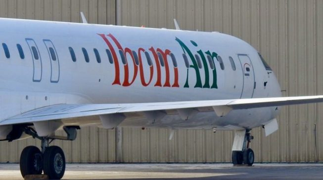 Ibom Air Commences Daily Flights to Port-Harcourt