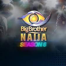 Season 6 of BBNaija  to begin July 24 – Multi Choice