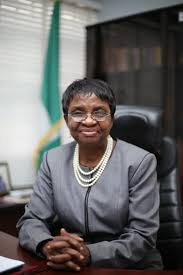 Nigeria awaits WHO Approval to Manufacture COVID-19 Vaccines: NAFDAC