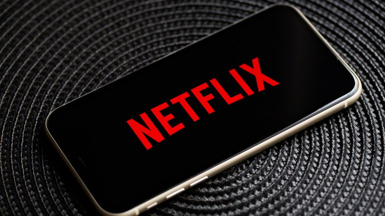 Netflix Includes Mobile Video games as Subscriber Growth slows