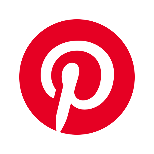 Pinterest Bans Weight-loss Related Ads