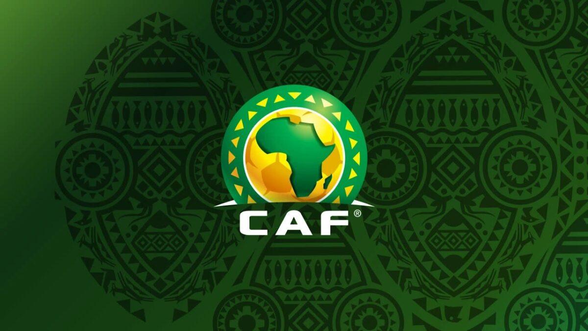 CAF 2021: Nigeria to Face Egypt, Sudan, and Guinea-Bissau