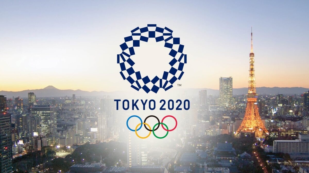 Sports Minister Apologizes on National Embarrassment at Tokyo Olympics.
