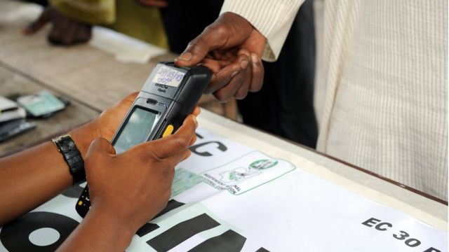Are You Prepared for the Coming  2023 Elections?