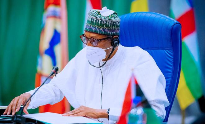 FG releases request for Qualification of Concession for Airport
