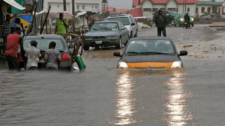 Lagos will become Unlivable in Coming Years – CNN Predicts