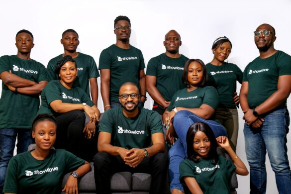 Showlove, a Nigerian social gifting network, has raised $300,000 in a pre-seed round led by Fedha Capital and other angel investors.