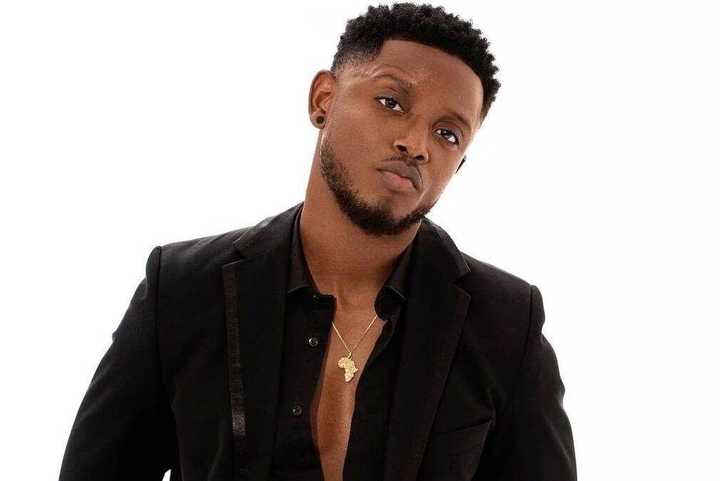 Chike to Release a Second Album Come January 2022