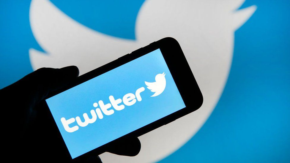 Nigeria Estimated to have lost over N132.8bn in Two Months of Twitter Ban