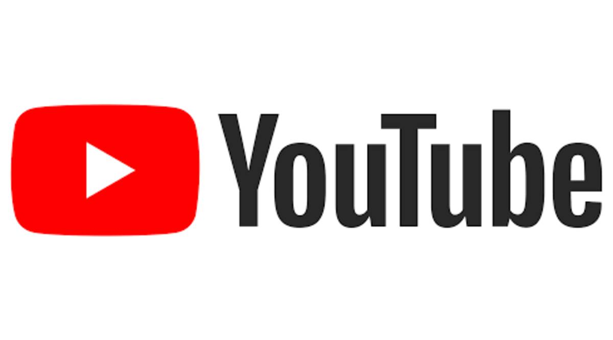 YouTube Begins Paying Creators using its Short form Video features