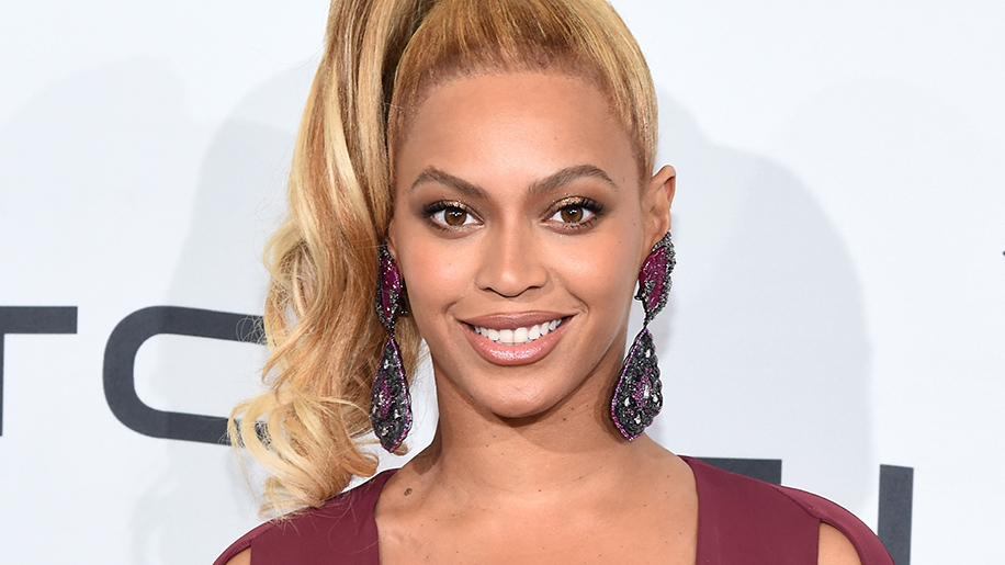 Beyonce says She Spent too much Time on Diets in the Past