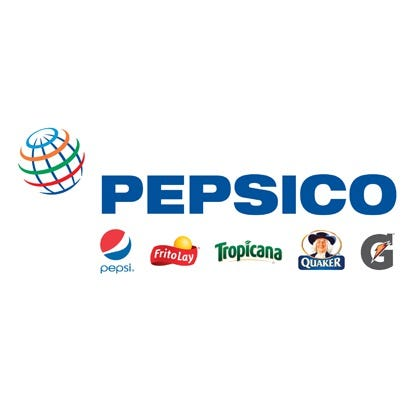 PepsiCo to Sell Tropicana and other Juice Brands for $3.3bn