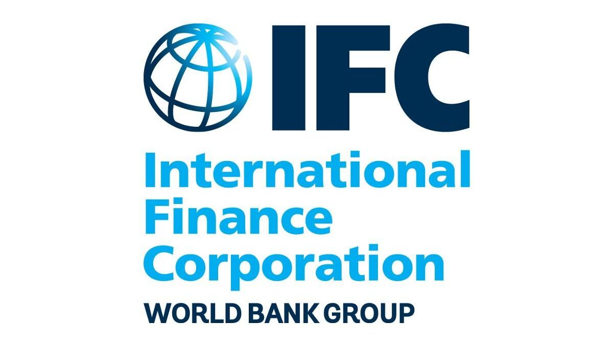 IFC Partners BRP to Enable Ghanaians Access to Quality Medical Diagnostics
