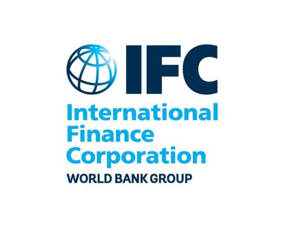 IFC Partners BRP in Ghana