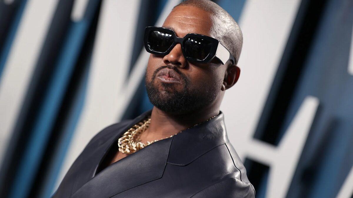 Ye is the new Kanye
