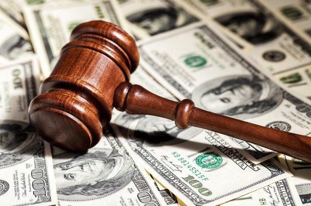 Apple Settles Lawsuit with Corellium