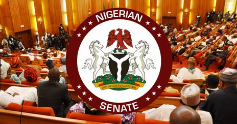Major Conflict among Lawmakers over $10M bribe