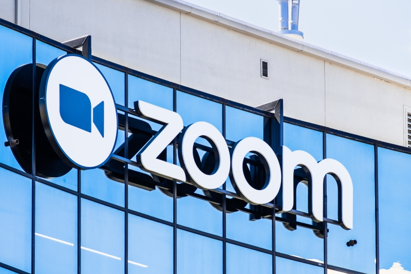 Zoom Reaches $85M Settlement over User Privacy
