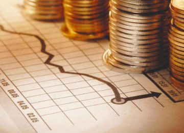 Sukuk and Green bond Investments can Boost Our Economy -Experts Say