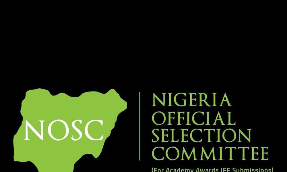 Oscars: Submissions Open For Nigerian Films